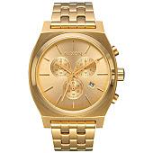 /achat-montres/nixon-montre-time-teller-chrono-a972-502-dore-148855.html