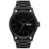 /achat-montres/nixon-montre-sentry-ss-a356-1147-noir-148859.html