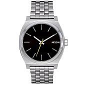 /achat-montres/nixon-montre-time-teller-a045-2985-argente-noir-148860.html