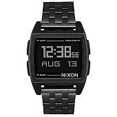 /achat-montres/nixon-montre-base-a1107-000-all-black-148864.html