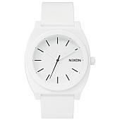 /achat-montres/nixon-montre-time-teller-p-a119-1030-blanc-148874.html
