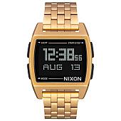 /achat-montres/nixon-montre-base-a1107-502-all-gold-148877.html