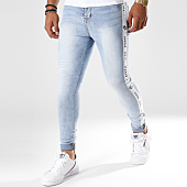 /achat-jeans/sixth-june-jean-skinny-bandes-brodees-m3544hde-bleu-wash-148837.html