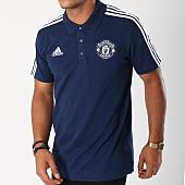 /achat-polos-manches-courtes/adidas-polo-manches-courtes-manchester-united-fc-3-stripes-cw7664-bleu-marine-149073.html