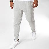/achat-pantalons-joggings/calvin-klein-pantalon-de-pyjama-nm1582e-gris-chine-148946.html