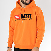 /achat-sweats-capuche/diesel-sweat-capuche-s-division-orange-148900.html