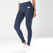 /achat-leggings/ellesse-legging-femme-solos-2-bleu-marine-148985.html