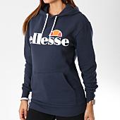 /achat-sweats-capuche/ellesse-sweat-capuche-femme-torices-bleu-marine-149084.html