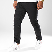 /achat-chinos/jack-and-jones-pantalon-chino-cody-spencer-noir-148919.html