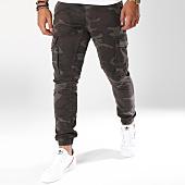 /achat-pantalons-cargo/jack-and-jones-pantalon-cargo-paul-flake-gris-anthracite-camouflage-148920.html
