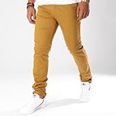 /achat-chinos/jack-and-jones-pantalon-chino-cody-spencer-camel-148922.html
