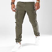 /achat-pantalons-cargo/jack-and-jones-pantalon-cargo-drake-chop-vert-kaki-148989.html