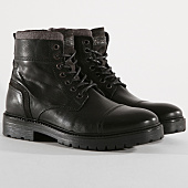 /achat-bottes-boots/jack-and-jones-bottes-sampson-12140842-noir-149043.html
