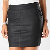/achat-jupes/only-jupe-femme-base-noir-148915.html
