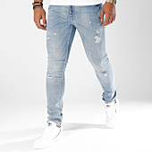 /achat-jeans/produkt-jean-skinny-akm-bleu-wash-148917.html
