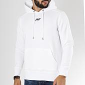 /achat-sweats-capuche/wrung-sweat-capuche-huge-blanc-noir-148974.html