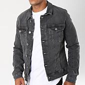 /achat-vestes-jean/blend-veste-jean-20707162-gris-anthracite-149174.html