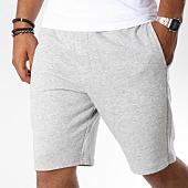 /achat-shorts-jogging/calvin-klein-short-de-pyjama-sleep-nm1358e-gris-chine-149183.html