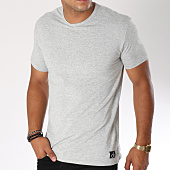 /achat-t-shirts/calvin-klein-tee-shirt-nb1164-gris-chine-149184.html