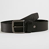 /achat-ceintures/le-temps-des-cerises-ceinture-clint-noir-149130.html