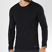 /achat-t-shirts-manches-longues/pepe-jeans-tee-shirt-manches-longues-original-noir-149104.html