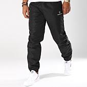 /achat-pantalons-joggings/sergio-tacchini-pantalon-jogging-carson-noir-149235.html
