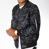/achat-bombers/south-pole-bomber-18321-5102-noir-camouflage-149186.html