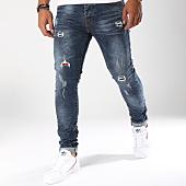 /achat-jeans/terance-kole-jean-skinny-72233-bleu-brut-149223.html