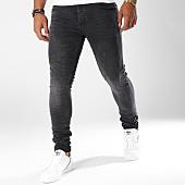 /achat-jeans/terance-kole-jean-skinny-72249-noir-149224.html