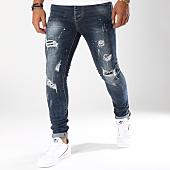 /achat-jeans/terance-kole-jean-skinny-72246-bleu-brut-149226.html
