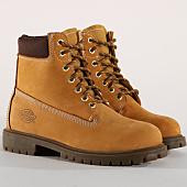 /achat-bottes-boots/dickies-bottes-san-francisco-leather-nubuck-honey-149425.html