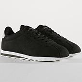 /achat-baskets-basses/kappa-baskets-femme-kinsley-black-silver-white-149403.html