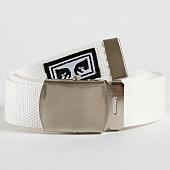 /achat-ceintures/obey-ceinture-big-boy-blanc-149343.html