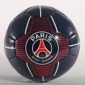 /achat-accessoires-de-mode/psg-ballon-p12547-bleu-marine-rouge-149405.html