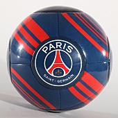/achat-accessoires-de-mode/psg-ballon-p12550-bleu-marine-rouge-149409.html