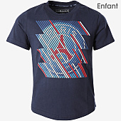 /achat-t-shirts/psg-tee-shirt-enfant-graphic-paris-saint-germain-bleu-marine-149430.html