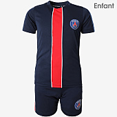 /achat-ensembles-survetement/psg-ensemble-tee-shirt-short-jogging-enfant-p12475-bleu-marine-rouge-149435.html