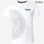 /achat-t-shirts/psg-tee-shirt-enfant-paris-saint-germain-p12472-blanc-149436.html