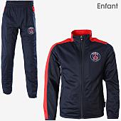 /achat-ensembles-survetement/psg-ensemble-de-survetement-enfant-polyester-bleu-marine-149437.html