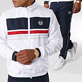 /achat-ensembles-survetement/sergio-tacchini-ensemble-de-survetement-ishen-blanc-bleu-marine-149282.html