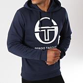 /achat-sweats-capuche/sergio-tacchini-sweat-capuche-zion-bleu-marine-149370.html