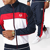 /achat-ensembles-survetement/sergio-tacchini-ensemble-de-survetement-ilan-blanc-bleu-marine-149371.html