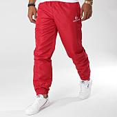/achat-pantalons-joggings/sergio-tacchini-pantalon-jogging-carson-rouge-149392.html
