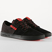 /achat-baskets-basses/supra-baskets-stacks-ii-08183-012-black-risk-red-black-149281.html