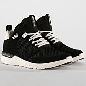 /achat-baskets-basses/supra-baskets-method-08022-043-black-off-white-149292.html