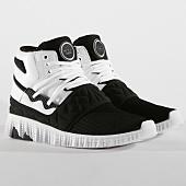 /achat-baskets-montantes/supra-baskets-jagati-05665-169-white-black-white-149328.html