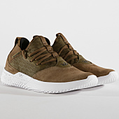 /achat-baskets-basses/supra-baskets-titanium-05673-323-olive-white-149337.html
