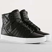 /achat-baskets-montantes/supra-baskets-skytop-08003-011-black-white-149347.html