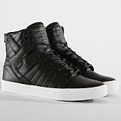 /achat-baskets-montantes/supra-baskets-skytop-08003-011-black-white-149347.html
