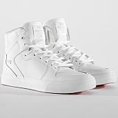 /achat-baskets-montantes/supra-baskets-femme-vaider-58203-101-white-white-149349.html